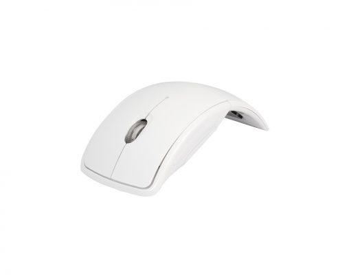 mysz komputerowa biała-MB 215